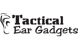 TACTICAL EAR GADGETS