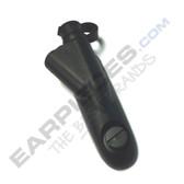 Quick Release Radio Adapter for Motorola HT1250 MTX850 MTX950 HT750