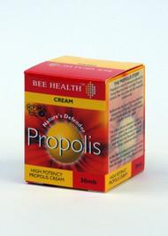 Propolis Cream 30ml