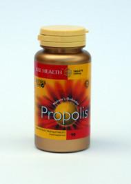Propolis Capsules 1000mg 90 Capsules
