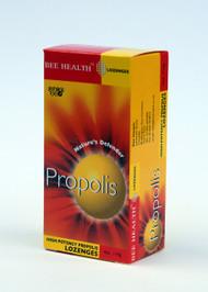 Propolis Lozenges 114g