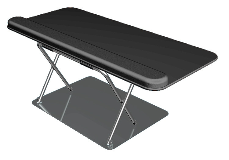 Scissor Lift Sit Stand Keyboard Platform Sl0