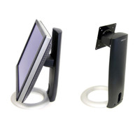 Neo Flex LCD Stand (33-310-060)
