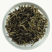 Small Needle (Zheng Hao)