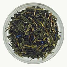Green Quince (Ice Tea Blend)