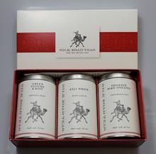 Artisans' Rare Gift Box