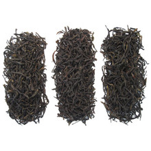 "Rare ""Phoenix Bird Oolong"" Sampler"