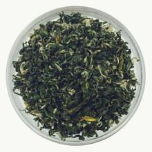 Green Snail Spring (Bi Luo Chun)
