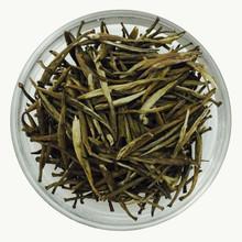 Green Silver Needle (Shenya Yinzhen)