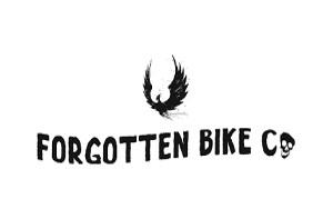 Forgotten Bike CO