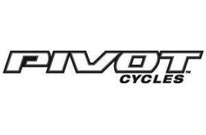 Pivot Cycles