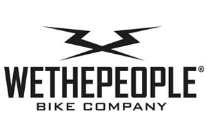 Wethepeople BMX Bikes
