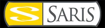 saris-logo.jpg