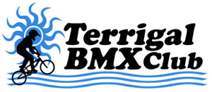 Terrigal BMX Club