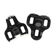 Look Keo Cleat - Non Grip