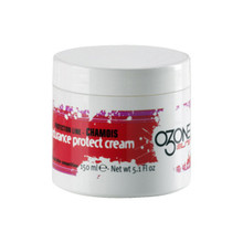 Ozone Elite Endurance Protect Cream