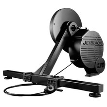 JetBlack WhisperDrive Trainer