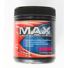 Endura Max Cramp and Muscle Ease 330g