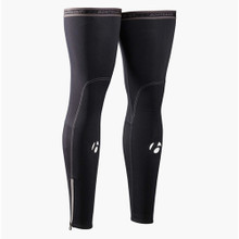 Bontrager 2017 Thermal Leg Warmers