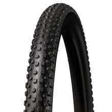 Bontrager XR3 Team Issue TLR MTB Tyre 29 x 2.40
