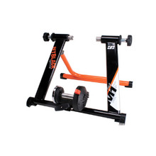 JetBlack Magnetic Trainer