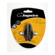 Jagwire BMX Hi-Po Brake Shoes