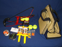 Hyper EZ Hang Pro Tool Kit