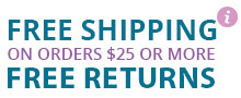 free-ship-free-returns-25.jpg