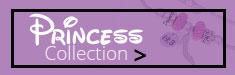 princess-button-black-border.jpg
