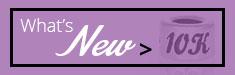 whats-new-button-black-border.jpg