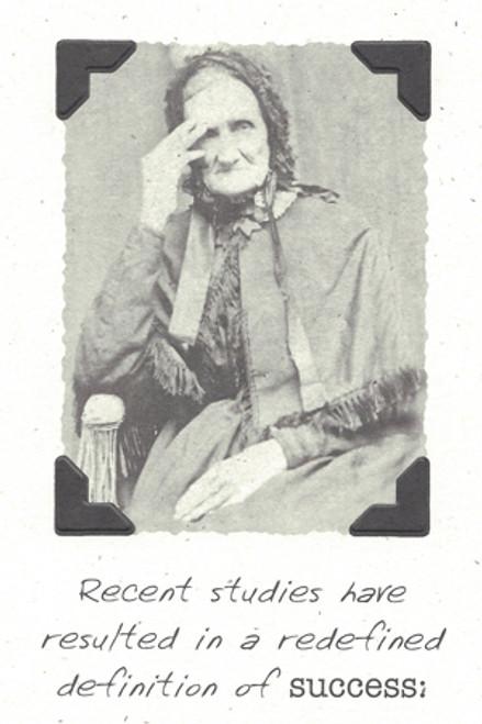 DSM 1916