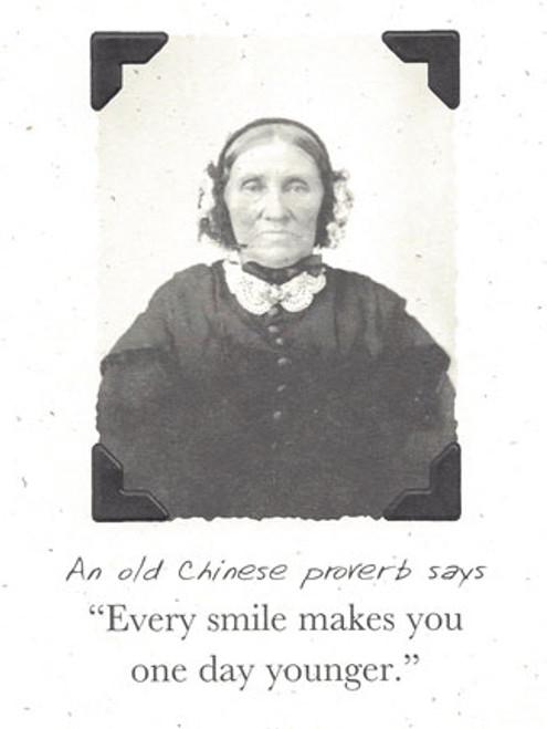 DSM 1841