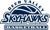 deer-valley-basketball-custom-.jpg