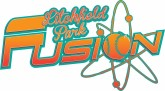 litchfield-park-fusion-logo-small.jpg