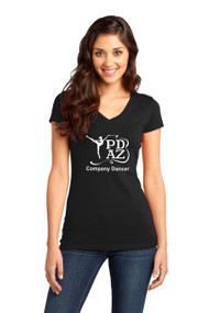 PRIMA DANCE JUNIORS VERY IMPORTANT TEE