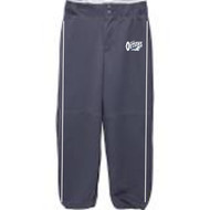 AZ OUTLAWS GUN METAL INTENSITY LOW RISE PANTS