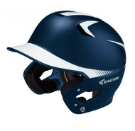ATTACK BASEBALL Z5 BATTING HELMET