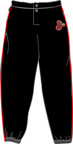 SIDEWINDERS YOUTH SOFTBALL PANTS