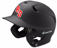 NEVADA ROAD DAWGS EASTON Z5 BATTING HELMET