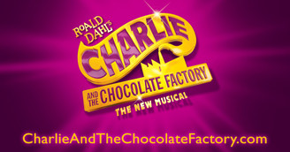 ROALD DAHL's most treasured tale is coming to the land where sweet dreams come true—Broadway—in a delicious new musical! Audiences around the world have long adored the best-selling book and films, but none have experienced the magic of Wonka quite like this—until now.