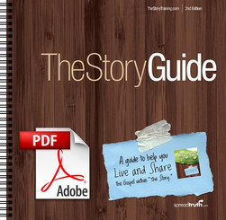 The Story Guide (PDF)