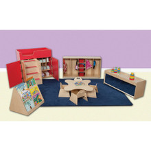 WD99912 Infant / Toddler Package