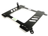 Planted Seat Bracket For BMW Chassis Driver Side