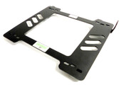 PLANTED SEAT BRACKET FOR BMW CHASSIS Passenger Side