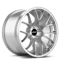 "18x10.5"" ET27 APEX EC-7 Wheel"