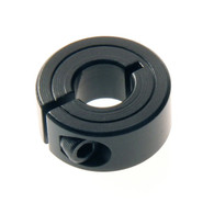 375 SERIES SHAFT COLLAR ONE PIECE