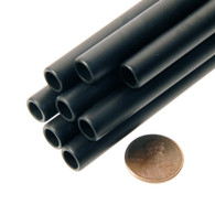 375 SERIES TUBE 2 INCH
