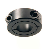 500 SERIES SHAFT COLLAR TWO PIECE