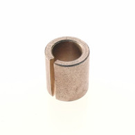 750 TO 500 BUSHING