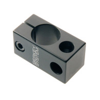 750 SERIES BASE PLATE BLOCK